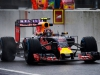 japan-grand-prix-14