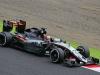 japanese-grand-prix-23