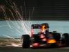 formula-1-singapore-grand-prix-1