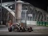 formula-1-singapore-grand-prix-12