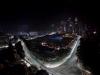 formula-1-singapore-grand-prix-13