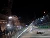 formula-1-singapore-grand-prix-17