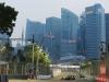 formula-1-singapore-grand-prix-18