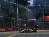 formula-1-singapore-grand-prix-19