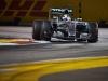 formula-1-singapore-grand-prix-2