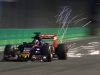 formula-1-singapore-grand-prix-20