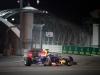 formula-1-singapore-grand-prix-21
