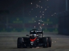 formula-1-singapore-grand-prix-22