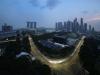 formula-1-singapore-grand-prix-23