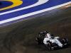 formula-1-singapore-grand-prix-24