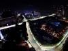 formula-1-singapore-grand-prix-25