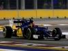 formula-1-singapore-grand-prix-26
