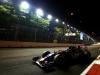 formula-1-singapore-grand-prix-28