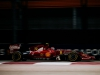 formula-1-singapore-grand-prix-29