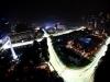 formula-1-singapore-grand-prix-3