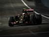 formula-1-singapore-grand-prix-30