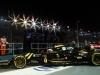 formula-1-singapore-grand-prix-6