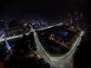 formula-1-singapore-grand-prix-7