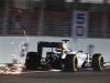 formula-1-singapore-grand-prix-9