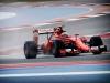 2015-formula-1-us-grand-prix-1