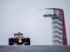 2015-formula-1-us-grand-prix-11