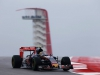 2015-formula-1-us-grand-prix-12