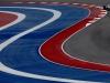 2015-formula-1-us-grand-prix-13