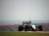 2015-formula-1-us-grand-prix-15