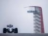 2015-formula-1-us-grand-prix-16