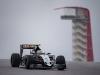 2015-formula-1-us-grand-prix-17