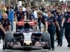 2015-formula-1-us-grand-prix-18