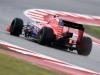 2015-formula-1-us-grand-prix-19