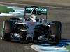 2015-formula-1-us-grand-prix-2
