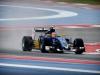 2015-formula-1-us-grand-prix-6