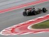 2015-formula-1-us-grand-prix-8