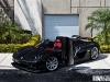Forza Collezione Supercars