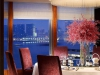 four-seasons-hong-kong-hotel-20