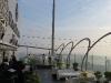 four-seasons-mumbai-review-13