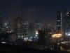 four-seasons-mumbai-review-15