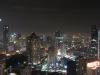 four-seasons-mumbai-review-17