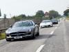 Franck Muller Super Car Tour