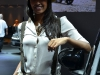 girls-of-frankfurt-motorshow-2013-10