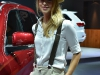 girls-of-frankfurt-motorshow-2013-11