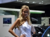 girls-of-frankfurt-motorshow-2013-2