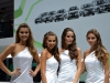 girls-of-frankfurt-motorshow-2013-4
