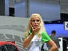 girls-of-frankfurt-motorshow-2013-6