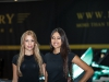 girls-of-frankfurt-motor-show-2013-1