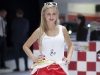 girls-of-frankfurt-motor-show-2013-10