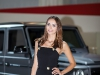 girls-of-frankfurt-motor-show-2013-5