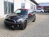 Jens Blaume Concept 1 Auction Cars